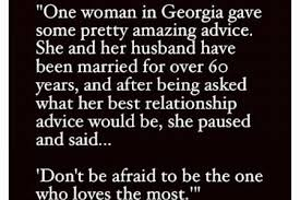 Inspirational Marriage Quotes Custom Inspirational Marriage Quotes Advice 488K Pictures 488K Pictures