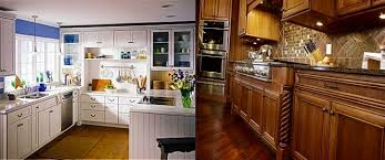 kitchen cabinets cabinet refacing visions in miami fl yellowbot
