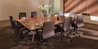 home office furniture dallas adams office. Medium Size Of Furniture:furniture Home Office Dallas Area Store Texas Used Tx Fort Furniture Adams R