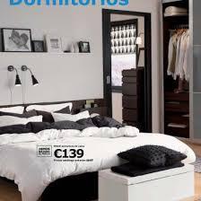 256 € 179 €* wenige verfügbar. Ikea 2012 Dvlryw6gvz4z