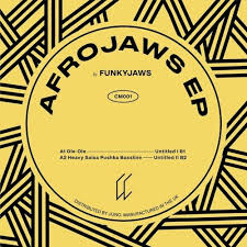 PREMIERE: Funkyjaws - Ole Ole [Craft Music] by Délicieuse Musique - Listen  to music