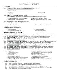 michigan resume builder images about middle school teacher resume builder  on x art education resume michigan