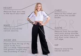 Ladies Golf Club Size Chart Size Guide Metaphor