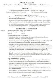 the best resume objective sample ideas good  writing a resume objective sample resumecareer info