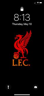 Anfield road, liverpool fc, stadium, soccer, sport, crowd, team sport. Liverpool Amoled Wallpaper Iphone X Liverpoolfc