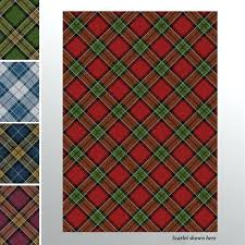 plaid rectangle rug milliken area rugs nfl area rugs discontinued signature collection milliken