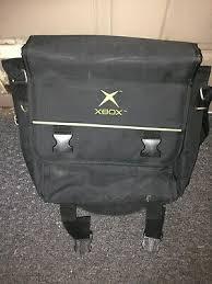 Официальный оригинальный Microsoft XBOX <b>консоль</b> система ...