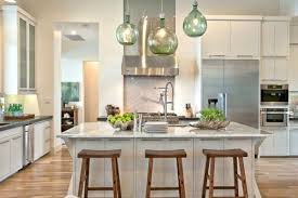 Pendant Light Fixtures Kitchen With Amazing Of Lights And 9 Island Best  2017 On Category 600x399 Lighting