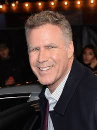 Will Ferrell involved in car accident, say reports