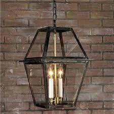 outdoor hanging lighting fixtures.  Fixtures Outdoor Pendant Lighting 442 Hanging Light  Fixtures Canada 566 And Outdoor Hanging Lighting Fixtures