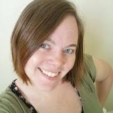 Addie Albright (addiealbright) - Profile | Pinterest