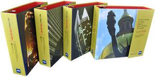 Custom Binder Cover Colads Custom Binders In Volumes Colad The Total Package