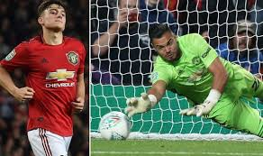 Other clubs have had protests but you didn't see their fans running riot. Man Utd Fans Furious As Red Devils Limp Past Rochdale On Penalties Embarrassing Football Sport Express Co Uk