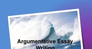 easy archives trendingtop learn main features of argumentative essay