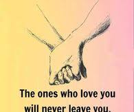Love Pictures Quotes True Love Quotes Pictures Photos Images and Pics for Facebook 55