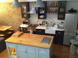 free standing kitchen cabinets argos