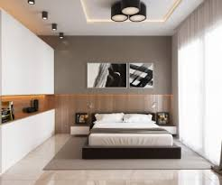 Bedroom Designs 4 Luxury Bedrooms With Unique Wall Details Inside Design Ideas