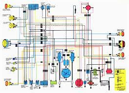 honda wiring harness diagram carlplant amazing diagrams ansis me honda civic radio wiring diagram at Honda Wiring Harness Diagram