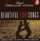 Beautiful Lovesongs