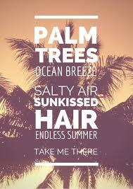 Ocean Vibes Urlaubholiday Sommer Sprüche Sprüche Zitate Und