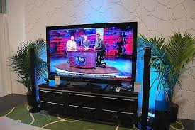 samsung tv 65 inch. samsung tv 65 inch