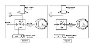 acm wiring diagram wiring diagrams konsult acm wiring diagram wiring diagram used acm wiring diagram