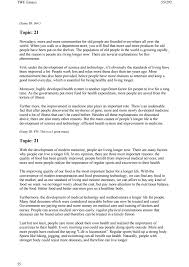 essay on value of sports in our life  essay on value of sports in our life