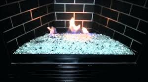 fireplace burner pan wood burning fire pit table fire glass fire pit fireplace burner pan fire fireplace burner pan