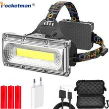 Buy <b>Headlamp Strong</b> online