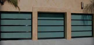 garage door glass inserts single garage doors with windows garage door windows inspiration idea
