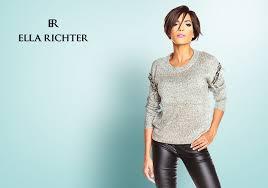 Ella Richter Paris | Momuo Mode Stile Online Shop -momuo.com ...