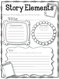 Story Plot Chart Worksheet Story Plot Worksheets Grade Setting Worksheet Download Them