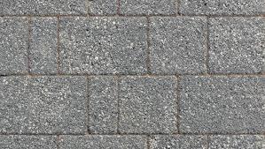 drivesett argent priora block paving project. Beautiful Block Marshalls Drivesett Argent Block Paving Project Pack 1075m Cove U2013  Building Blocks GB LTD For Priora