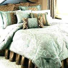 where to duvet covers full size of oversized white king size comforter cover quilts where