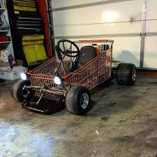 homemade offroad gokart inspirational 33 best cars images on of homemade offroad gokart lovely build