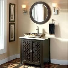 modern single bathroom vanity. New Bathroom Vanity Modern Single Sink Cabinets For Small Bathrooms Designs