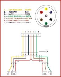 towing lights wiring diagram wiring diagram trailer wiring troubleshooting at Tow Lights Wiring