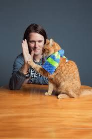 25 best ideas about Aristocats names on Pinterest Aristocats.