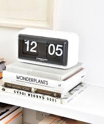 london clock co home of british design