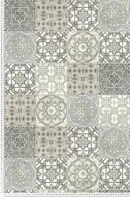 ke29951 kitchen style 3 ceramic tiles