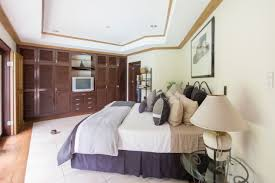 ... RHNT6 5 Bedroom House For Rent In North Town Homes Cebu Grand Re ...