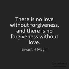 Forgive And Forget Quotes Mesmerizing Forgiveness Quotes Quotes About Forgiveness Forgive Me Quotes