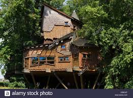 The Treehouse Restaurant  The Alnwick Garden Guest Post By The Treehouse Alnwick