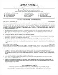 Resume For A Bank Teller Resume For A Bank Mazard Info