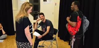 5 useful Q&A's about the Young Directors Training Programme ...