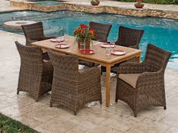 The Best Outdoor And Patio Furniture Brands U2013 Wilson Rose GardenCape May Outdoor Furniture