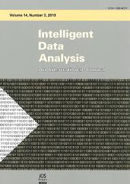 data analysis data  data analysis