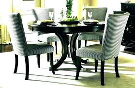 full size of small kitchen table chairs set white and round beautiful design ideas dining wood
