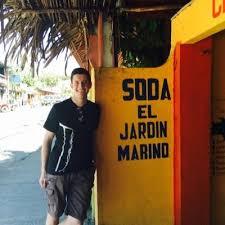 Jon Marino (@JonMarino) | Twitter