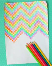 Chart Drawing Ideas For Kids Homeschoolingforfree Org